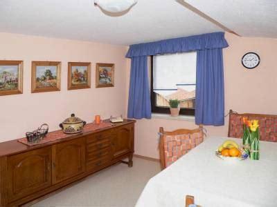 wohnung urlaub privat bayerischer wald ferienwohnungen privat zu vermieten