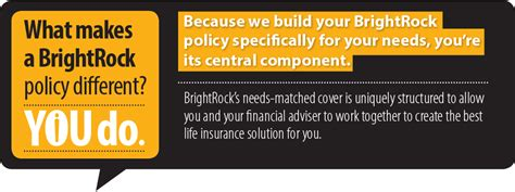 bright house insurance policy homepage brightrock
