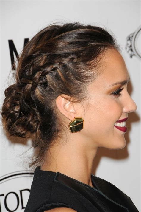 hairstyles just for you melrose mn 7 hairstyles for humid weather so you don t feel icky