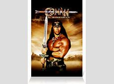 Conan The Barbarian Quotes. QuotesGram C.