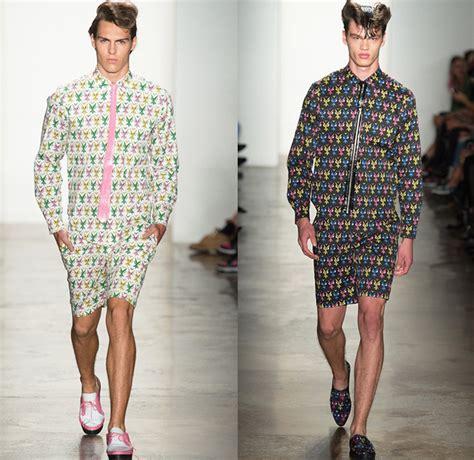 2013 new fashion spring summer mens jeans denim vest with hoodies jeremy scott 2014 spring summer mens runway denim jeans