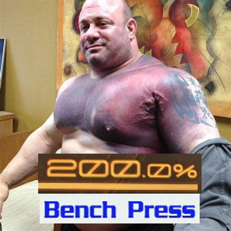 bench press death bench press 200 mad know your meme