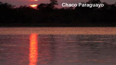 imagenes de paisajes naturales y culturales hermosos paisajes naturales y culturales paraguay youtube