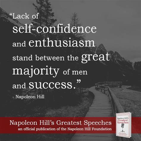 think and grow rich the original an official publication of the napoleon hill foundation ebook amazon com napoleon hill s greatest speeches an official