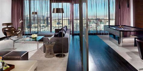 best one bedroom suites in las vegas best las vegas suites guide to vegas vegas com