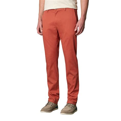 Prana Table Rock Chino For Save 62