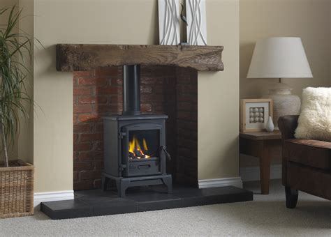 gas fireplaces and stoves valor gas stoves thornwood fireplaces