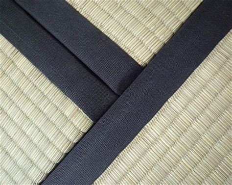 Tatami Mat Flooring by Nine Circles Suppliers Of Quality Japanese Budo Equipment