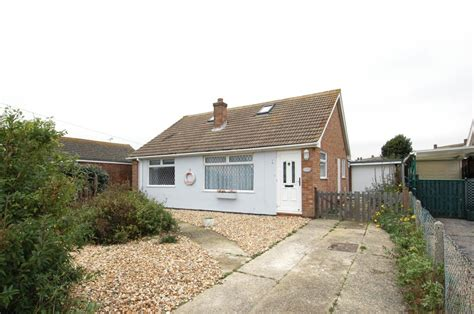 Cottage Lettings by Lettings East Wittering Buoy Cottage Baileys