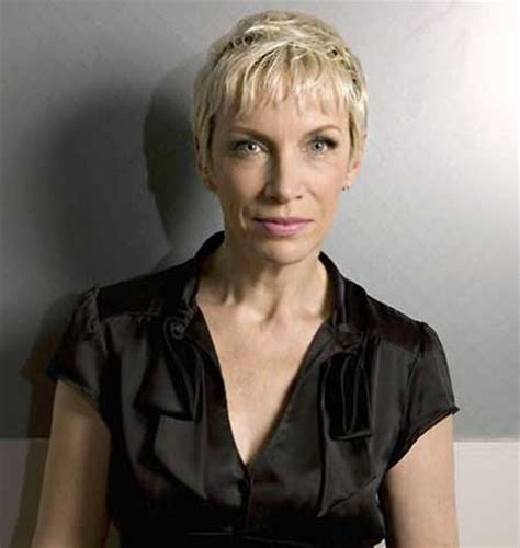 shaved haircuts for older women best short haircuts for older women 2014 2015 short