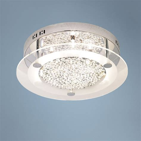 Possini Light Fixtures 17 Best Images About Lighting And Fans For Miami On Pinterest Ceiling Ls Semi Flush