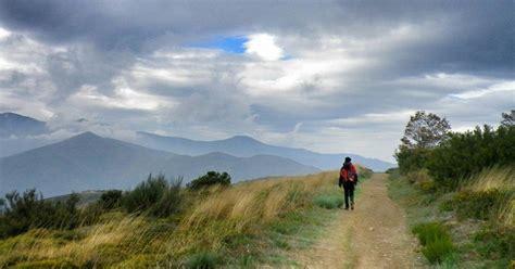 el camino con una b000pgk644 hacer el camino de santiago sola 191 s 237 o no anina anyway