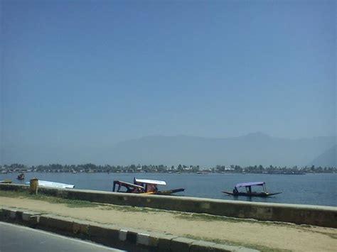 fairy lake boat rentals house boat fairy land srinagar india top tips before