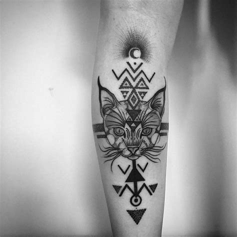 4348 best images about tattoo on pinterest cat tat 39 best images about cat theme tattoos on pinterest cats