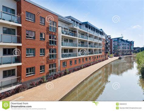 urban housing modern urban housing