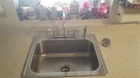 kitchen sink plumbing repair kitchen plumbing sink repair services in orlando fl