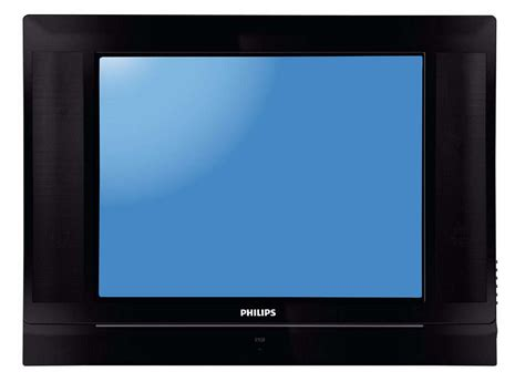 Tv Tabung Philips 21 Inch crt tv 21pt3426 v7 philips