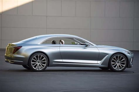 genesis luxury car genesis luxury cars by 2021 5 essential facts to