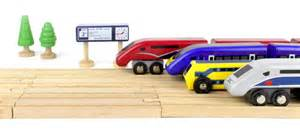 3 Car Garage Design ikonic toys wooden toy brand from holland ikonic toys