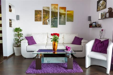 tips and tricks to decorate your dream bedroom decorating your living room walls decor design