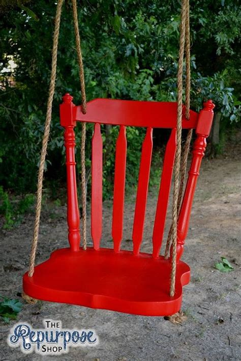 chair tree swing 25 best ideas about tree swings on pinterest childrens