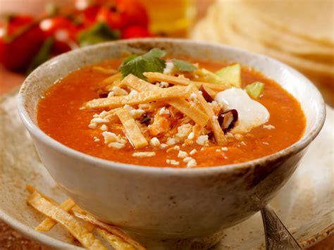 cocina mexicana recetas faciles 10 deliciosas recetas de cocina mexicana tradicional