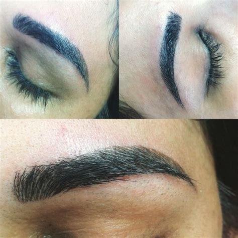 tattoo eyebrows utah 17 best images about microblading on pinterest utah