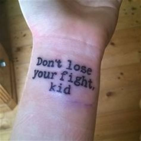 tattoo pain first time 1000 ideas about first time tattoos on pinterest ear