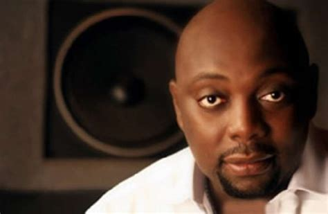 nigeria dead actors 2016 segun arinze begs late dr giwa s family on ibinabo s behalf