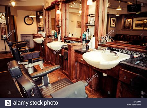 Barber Shop Interior Pictures by Barber Shop Designs Www Imgkid The Image Kid Has It