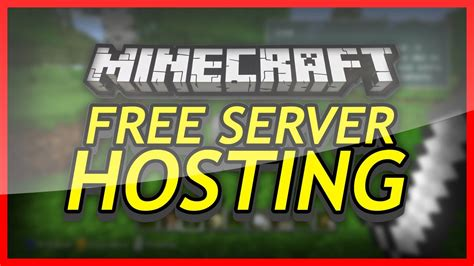 L Server Hosting by Free Minecraft Server Hosting Host Free Minecraft Server Free Mc Hosting