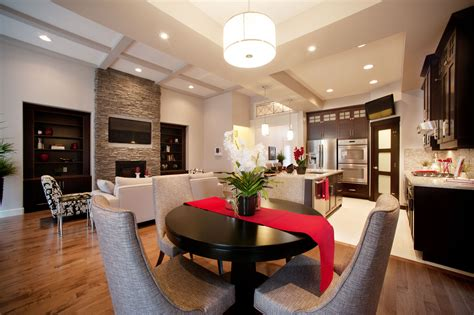Home Design Show Edmonton New Homes In Edmonton Urbanity Custom Homes Ltd