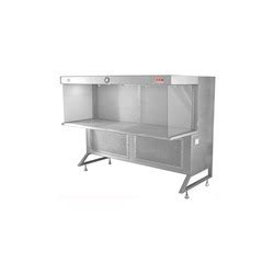 laminar airflow bench uni air systems hyderabad manufacturer of air handing