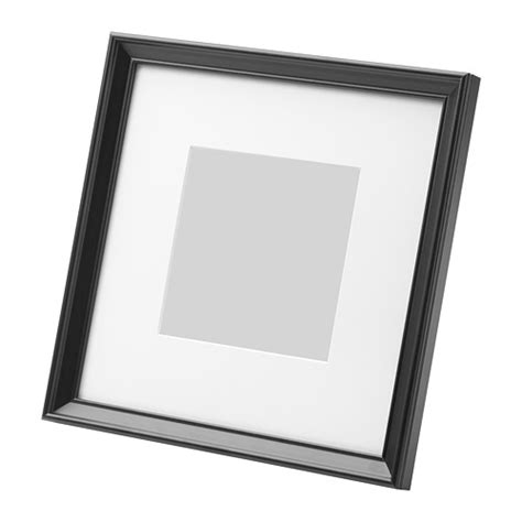 Frame Gambar Ikea knopp 196 ng bingkai ikea