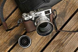 best point and shoot digital the best point and shoot cameras you can buy digital trends