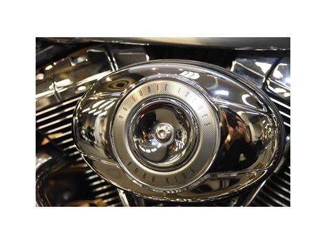 oklahoma audi dealers used vehicles for sale tulsa ok audi tulsa serving autos