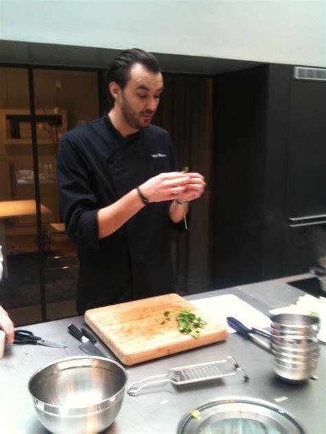 cours cuisine lignac cours de cuisine cyril lignac 28 images j ai test 233