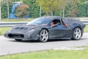 Hybrid Supercar Hybrid Supercars Are Go Pictures Auto Express