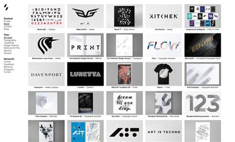 design graphic pdf graphic design portfolio layout pdf www imgkid com the