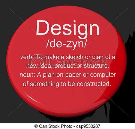 layout definition svenska stock illustrationen von design definition taste