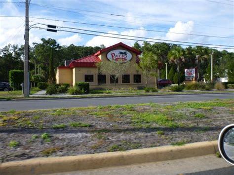 patio grill sanford menu prices restaurant reviews