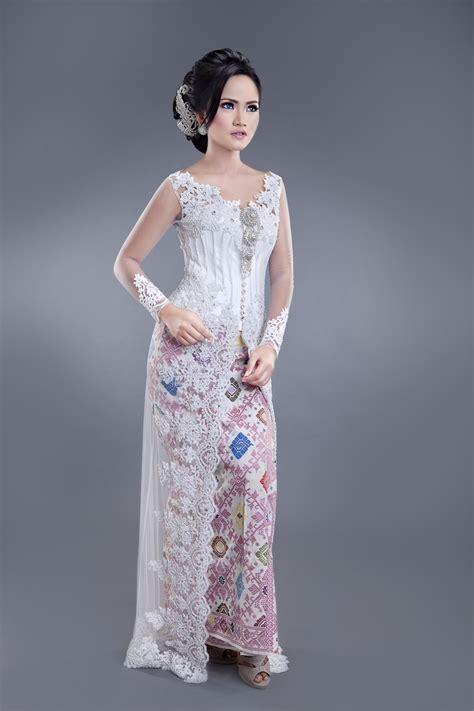 model model kebaya modern 2013 model kebaya pernikahan hairstylegalleries com