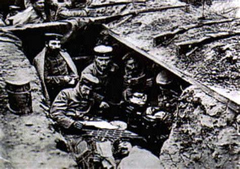 cafã la sentinella europa pi 249 unita cos 236 il ricordo della prima guerra