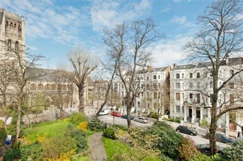 Colville Gardens by Studio Flat For Sale In 1 3 Colville Gardens Notting Hill W11 W11