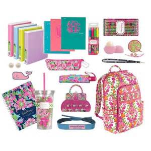 School Favors by 119 Best Study Supplies Style School Images On
