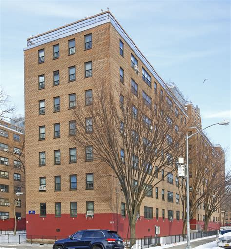 marlboro houses marlboro houses rentals brooklyn ny apartments com