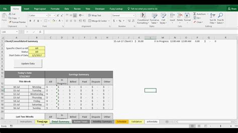 timesheet invoice template excel health24 club