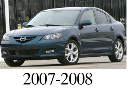 free download parts manuals 2008 mazda mazdaspeed 3 engine control mazda3 2007 2008 mazdaspeed service repair manual download downlo