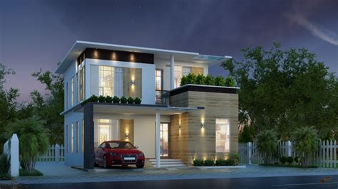 30 60 house design 30 60 house plans in india modern house