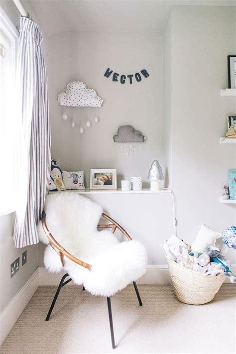 baby bedroom 25 best ideas about luxury nursery on baby